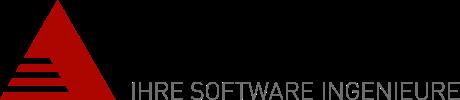 Art of Quality GmbH – Ihre  Software Ingenieure
